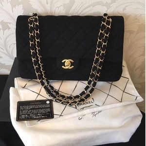 Women s Chanel 2.55 Price on Poshmark ee4604edca